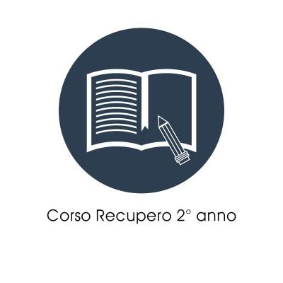 recupero-2-anno