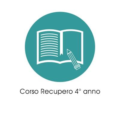 recupero-4-anno